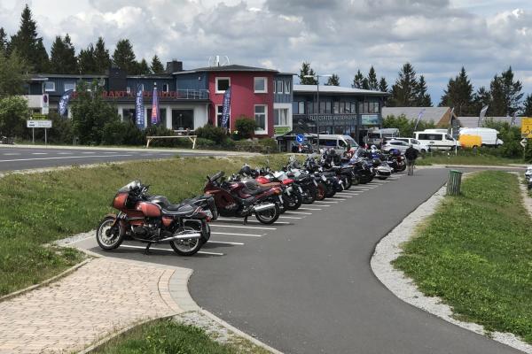 2020-12-steinau-tour4wasserkuppeDE31C3F2-3597-BB47-DB33-BF791CE2A7B8.jpg