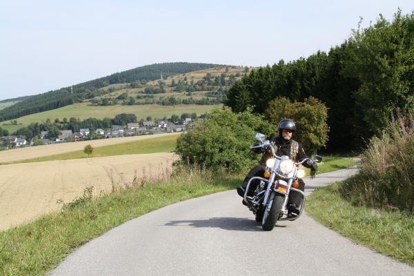 2020-12-bikerwirte-sauerland-2-22A3A14DF-CC6B-20A9-C12E-6D681BA9DA49.jpg