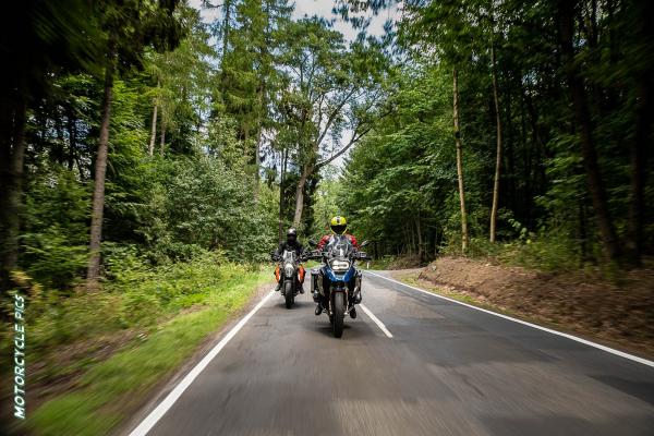 2020-12-bikerwirte-sauerland-3-419A2B5B4-213A-4D84-E509-BE88CEC01737.jpg