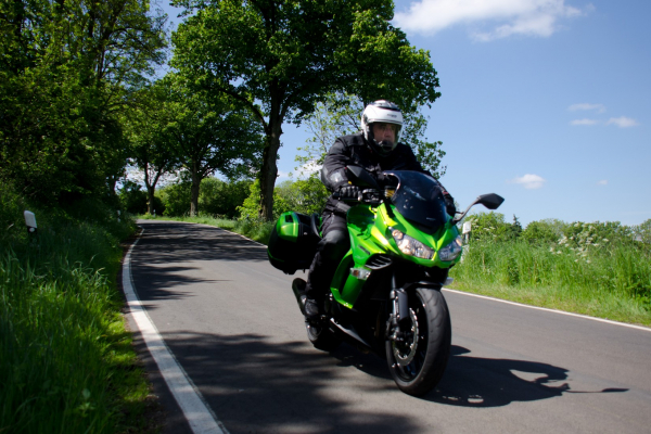 MOTORRADSTRASSEN Videomagazin-Tour3-Vogelsberg©motorradstrassen