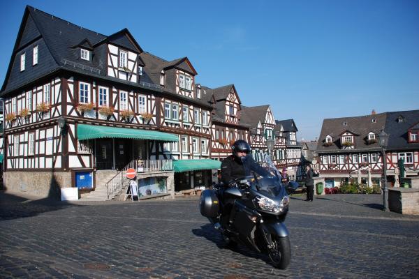 Braunfels © motorradstrassen