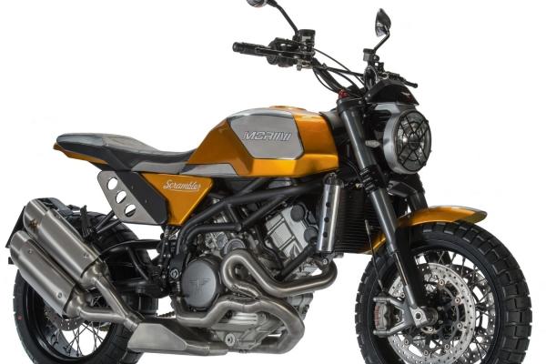 2017-12-01-neue-motorraeder-20184-moto-morini-scrambler-1200-1E06CCF03-AC5A-2382-A18A-E61BDC7B3663.jpg